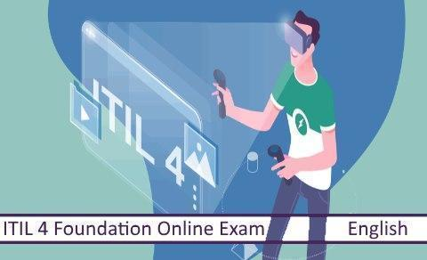 ITIL 4 Foundation | 05