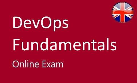 DevOps Fundamentals | 01