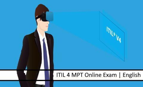 ITIL 4 MPT | ALL