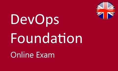 DevOps Foundation | 01