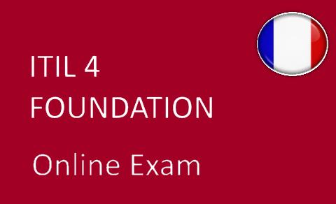 ITIL 4 Foundation | FR01