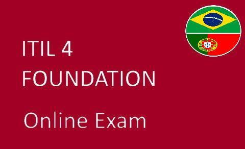 ITIL 4 Foundation   BRPT01