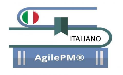 AgilePM Foundation   IT01