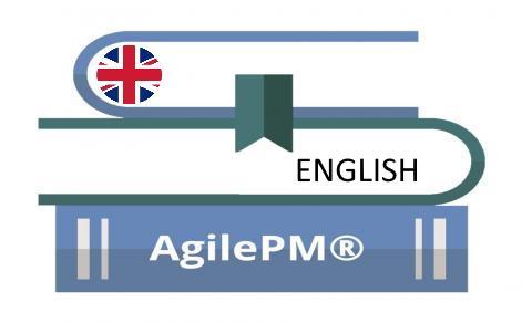 AgilePM Foundation   EN01