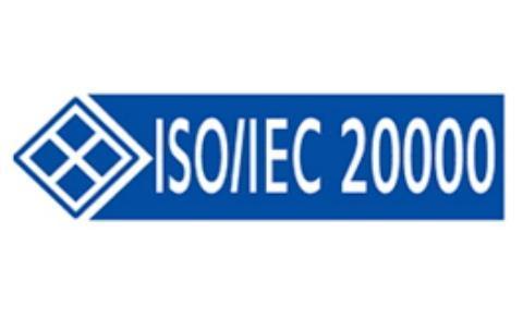 ISO 20000 Foundation   EN ALL