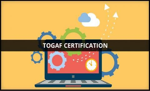 TOGAF ® Training