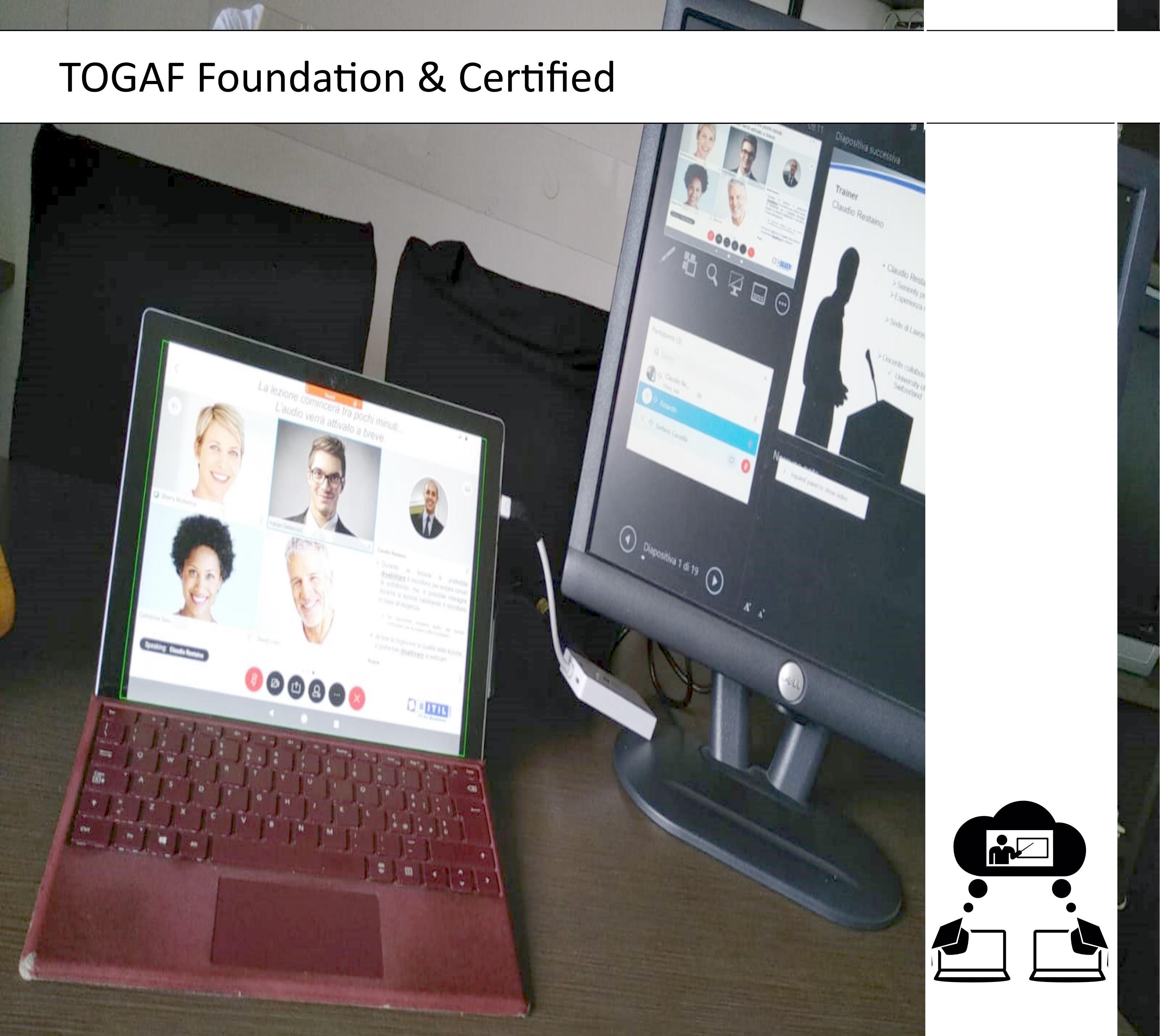 Edizione Virtual